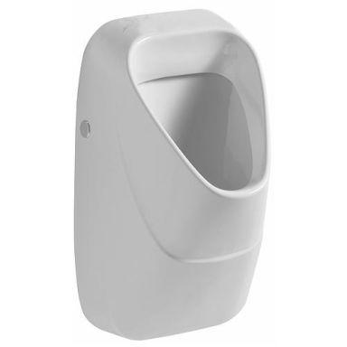 Ifö 41450 Urinal tilkobling ovenfra