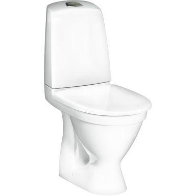 Gustavsberg Nautic GB111510201311 WC-istuin