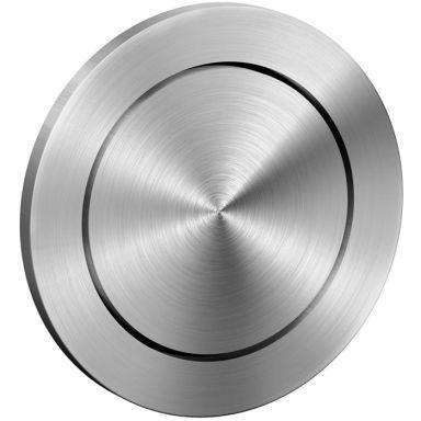 Gustavsberg GB1921102092 Spolknapp rund, pneumatisk