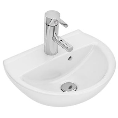 Ifö Spira 15142 Tvättställ 40 cm