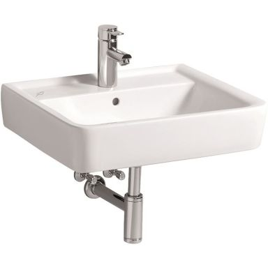 Ifö Renova Plan 850321 Tvättställ 55 cm