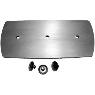 Design4Bath 8740132 Limbricka för blandare 40 c/c