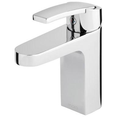 Mora NYXX B5 Tvättställsblandare utan lyftventil
