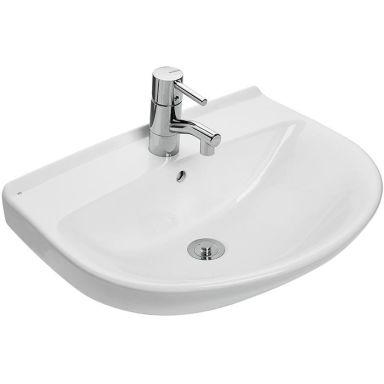 Ifö Cera 23220 Tvättställ 57 cm
