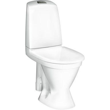 Gustavsberg Nautic GB111591201311 WC-istuin