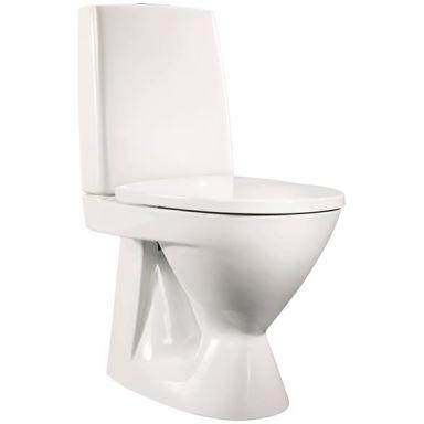 IDO Seven D 3691001201 Toalettstol