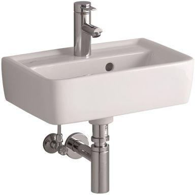 Ifö Renova Plan 85012 Tvättställ 45 cm