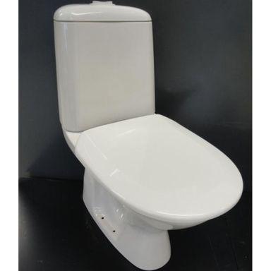 IDO Gloss 3705601201 Toalettstol