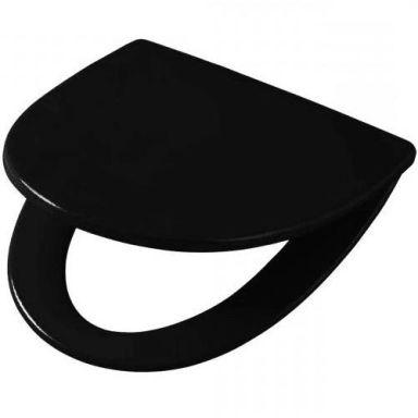 Ifö Sign WC-sits löstagbar, soft-close