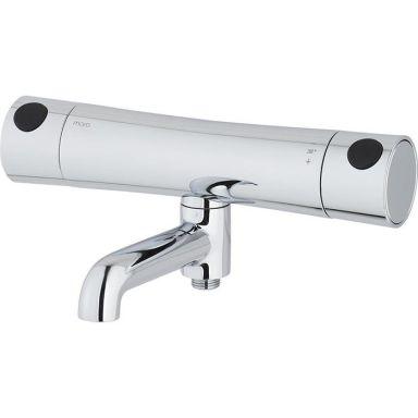 Mora One 260000 Bad- och duschblandare 160 c/c