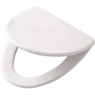 Ifö Cera WC-sits