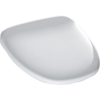 IDO Aniara WC-sits