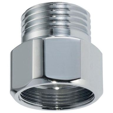 Mora 632306 R-koppling 12/15 mm, G15 x M22x1