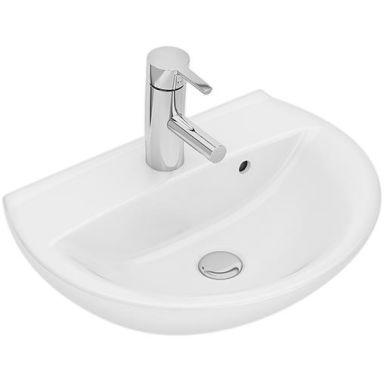 Ifö Spira 15052 Tvättställ 50 cm