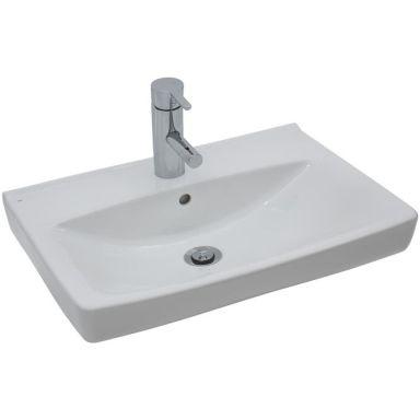Ifö Spira 15022/Mora MMIX Tvättställspaket