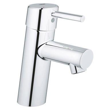 Grohe Concetto Eco Joy Tvättställsblandare utan bottenventil