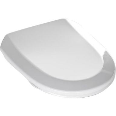 IDO Trevi WC-sits