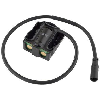 FM Mattsson 9000E Tronic 16230000 AC-adapter