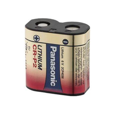 FM Mattsson 9000E Tronic 16360000 Batteri