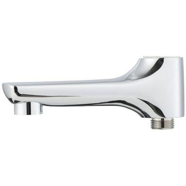 Mora Cera 409656 Utloppspip för badkarsblandare