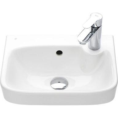 IDO Glow 1156101101 Tvättställ för bultmontage