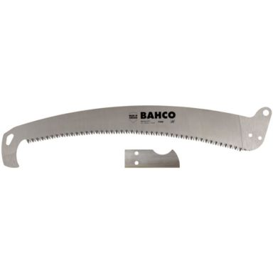 Bahco AS-C39-JT-C Reserveblad bøyd