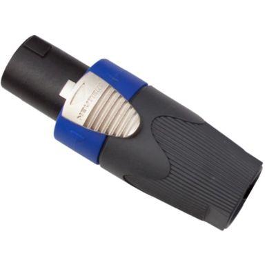 Bahco BBSNL4FX001 Latauskaapeli 12 V:n savukkeensytytinliitäntään