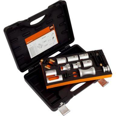 Bahco BBS170P139 Tryckspindel för adapter
