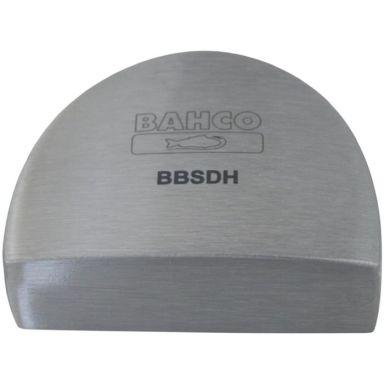 Bahco BBSDH Mothåll hälform