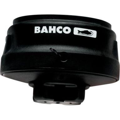 Bahco BCL121WH2 Trimmeripää lankaleikkuripää malliin BCL121