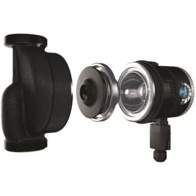 Lowara Ecocirc Premium 15-6/130 Cirkulationspump