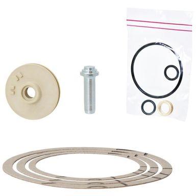 ESBE 17000300 Packningssats för shuntar DN 20-65
