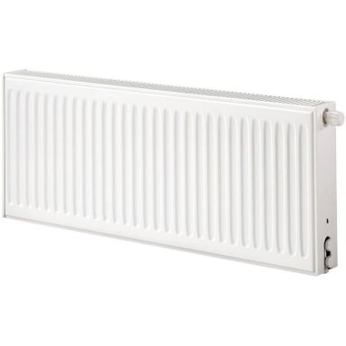 Thermopanel TP22 526 V4 Radiator 500 x 2600 mm