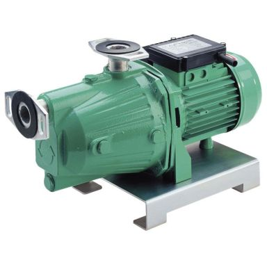 Wilo CA 100 BF Förbrukningsvattenpump