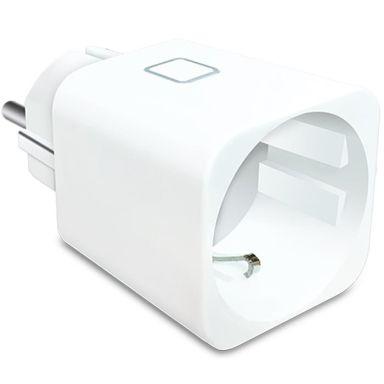 Salus SPE600 Smartkontakt 230 V