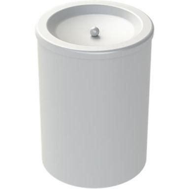 Cipax CPX 10050 Blandningskärl för värmepumpar