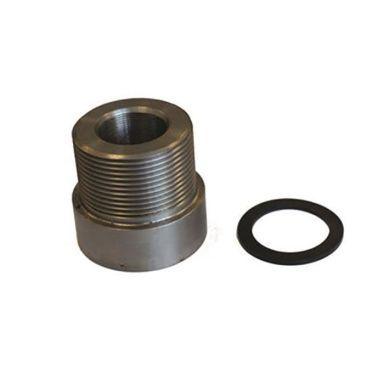 Grundfos 91354100 Adapter för cirkulationspumpar