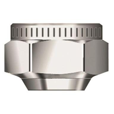Thermopanel 6606042 Koppling för tunnväggiga rör, M22/18
