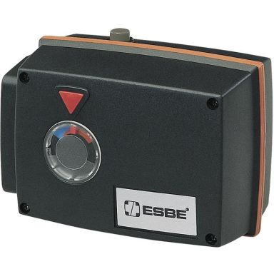 ESBE 92P Ställdon med proportionell signal