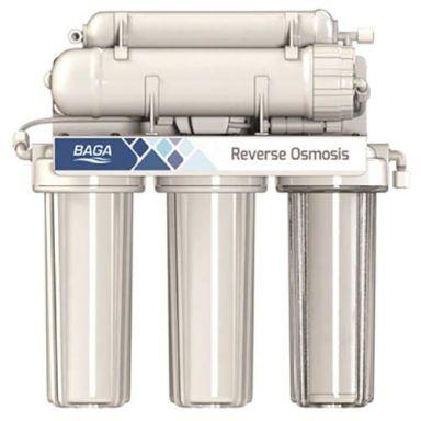 BAGA RO-50 Dricksvattenfilter