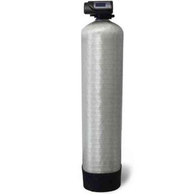 BAGA Aqua BN-10 PH-filter