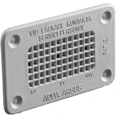 Purus 3842172 Indikeringsbricka för dräneringsslang till Aqua Argus