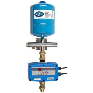 Debe 2112630 Frekvensstyrningssats för pump DB3