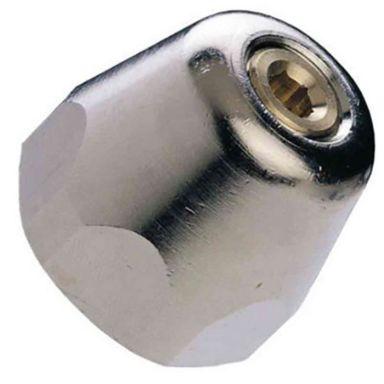 MMA 4030101 Handreglerdel för lös nyckel