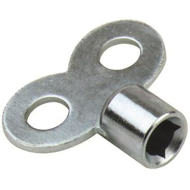 Ezze 4841102 Nyckel till luftningsventiler