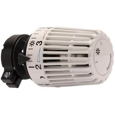 TA TRV 300 Termostat 6-28 °C