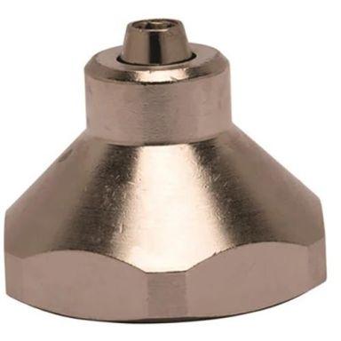 TA 50399006 Nyckelreglage insexnyckel 4 mm, M30