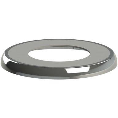 Faluplast 51021 Vulkbricka för rör och muff, 46-56 mm
