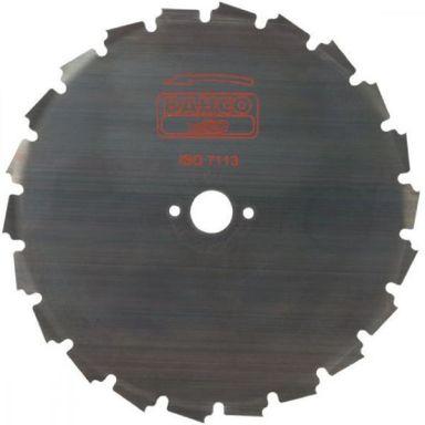 Bahco EIA-200-25BA Röjklinga 200 mm