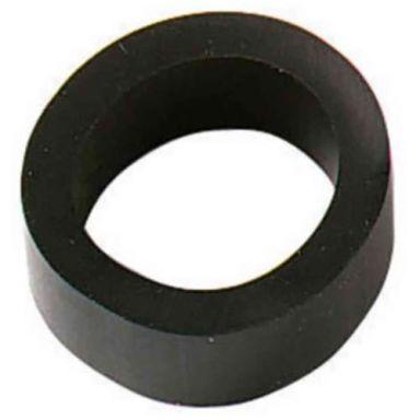 Beulco 5146014 Packning till vattenståndsrör, 18 mm